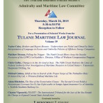 TMLJ ABA Flyer-Case Notes 2015 copy