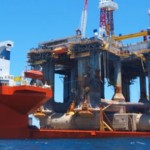 Blue Marlin Dockwise Banner Featured