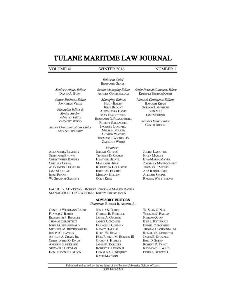 mlj-41mast-final-page-001