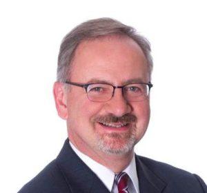 Charlie Papavizas
