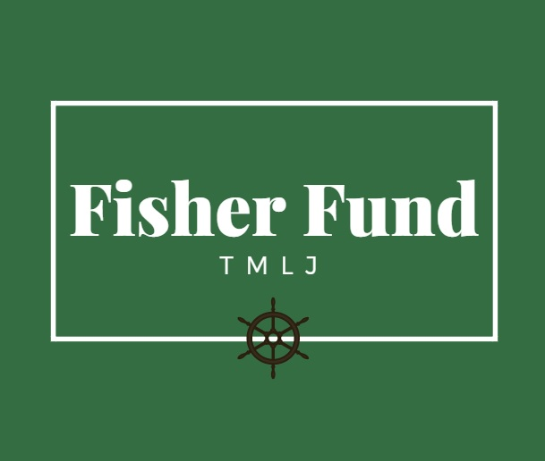 Fisher Fund - Donate!